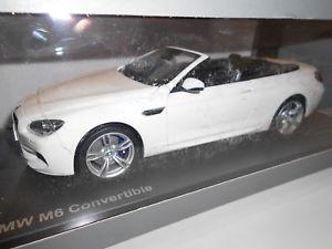 【送料無料】模型車 モデルカー スポーツカー パラゴンアルパインparpa97061 by paragon bmw f12 m6 cabrio alpine 118