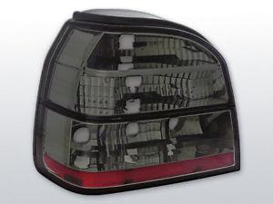 【送料無料】模型車 モデルカー スポーツカー задниефонаридляゴルフкристальныйдымзадние фонари для vw golf 3 iii 9197 кристальный дым ch ltvw60e1 xino ch