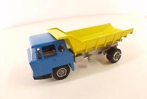 【送料無料】模型車 モデルカー スポーツカー デモテーブルバーナードsolido dmontable n 304 2a camion bernard benne 150 1964 trs rare