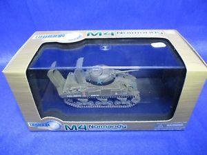 【送料無料】模型車 モデルカー スポーツカー ドラゴンシャーマンユタビーチノルマンディーaf846 dragon armor sherman m4 utah beach normandy 1944 172 ref 60369 wwii