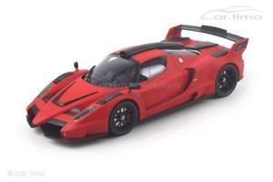 【送料無料】模型車 モデルカー スポーツカー gemballa migu1 rot 1 of 500 gt spirit 118 gt766