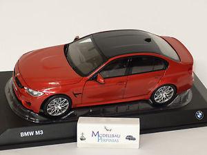 【送料無料】模型車 モデルカー スポーツカー bmw m3 competition norev 118