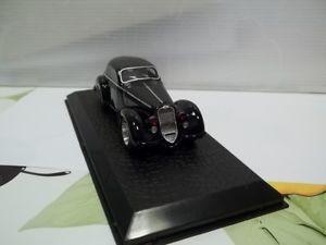 【送料無料】模型車 モデルカー スポーツカー モデルアルファロメオツーリングムッソリーニfb model sc143 alfa romeo 6c 2300 berlinetta touring tipo lungo mussolini