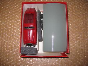 【送料無料】模型車 モデルカー スポーツカー schuco geschenkset nr01070 in ovp r74