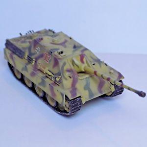 【送料無料】模型車 モデルカー スポーツカー #ドイツドラゴンアーマーハンティングパンサーレア81 1 72 ww2 world war 2 german army dragon armor 60211 jagdpanther rare