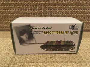 【送料無料】模型車 モデルカー スポーツカー ドラゴンフロントdragon armor 172 jagdpanzer iv l70, 7pzdiv, eastern front 1945, 60181