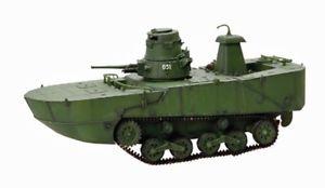 【送料無料】模型車 モデルカー スポーツカー ドラゴンポンツーンモデルdragon 60608 60609 60610 ijn type 2 kami amphibious tank models pontoon 172
