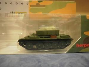 【送料無料】模型車 モデルカー スポーツカー ワークショップタンクherpa military werkstattpanzer t54 mit ladung unter plane 745901