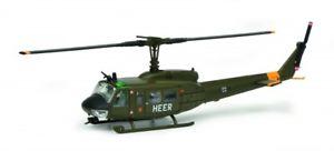 【送料無料】模型車 モデルカー スポーツカー ヘリコプターベル187 schuco hubschrauber bell zg 1d heer 452636800