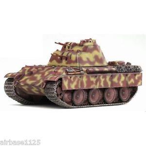 【送料無料】模型車 モデルカー スポーツカー ドラゴンニュルンベルクdragon 60594 ultimate armor 172 flakpanzer 341 2cm flak vierling nuremberg 1945