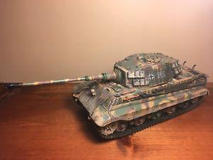 【送料無料】模型車 モデルカー スポーツカー ドイツキングタイガータンクノルマンディー#forces of valor unimax 132 german king tiger tank normandy, 1944 80001