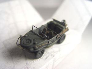 【送料無料】模型車 モデルカー スポーツカー モデルschwimmwagen vw 166 k2s  artitec 187 fertigmodell 6870073  e