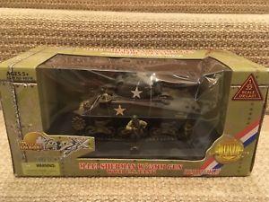【送料無料】模型車 モデルカー スポーツカー シャーマンタンクultimate soldier 132 us m4a3 sherman tank w2 soldiers, 99318