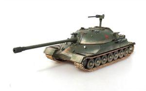 【送料無料】模型車 モデルカー スポーツカー スターリンロシアタンクモデルpanzerstahl 172 iossif stalin 7 is7 heavy russian tank resin model ps89006