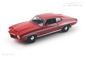 【送料無料】模型車 モデルカー スポーツカー ルマンポンティアックレッドpontiac le mans gto rot acme 118 a1801210 1 of 384