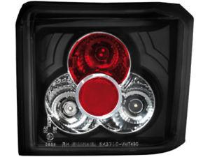 【送料無料】模型車 モデルカー スポーツカー задниефонаридлячерныйзадние фонари для vw t4 9003 черный ch ltvw73e1 xino ch