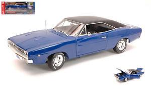 【送料無料】模型車 モデルカー スポーツカー ハードトップデニスギルダーモデルカーdodge charger hard top 1968 chistine dennis guilders 118 model auto world