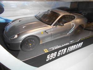 【送料無料】模型車 モデルカー スポーツカー ホットホイールエリートフェラーリフィオラノhwen2066 by hot wheels elite ferrari gtb fiorano 118