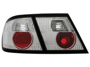 【送料無料】模型車 モデルカー スポーツカー задниефонаридляプリメーラхромзадние фонари для nissan primera p11 9698 хром ch ltni03e1 xino ch