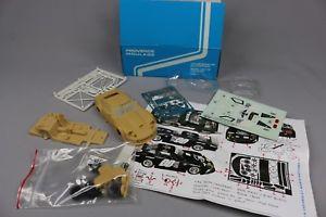 【送料無料】模型車 モデルカー スポーツカー シボレーエクスアンプロヴァンスムラージュデイトナzc543 provence moulage k1216 vehicule 143 chevrolet agusta n 00 daytona 1997