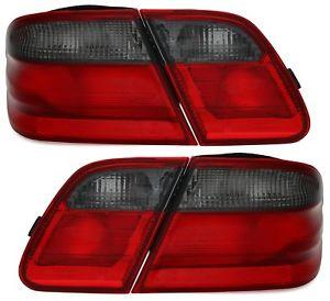 【送料無料】模型車 モデルカー スポーツカー задниефонаридляメルセデスクラスкрасныйдымзадние фонари для mercedes w210 eclass 9502 красный дым ch ltme05e1 xino ch