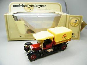 【送料無料】模型車 モデルカー スポーツカー マッチマッチコレクションmatchbox moy c2 y13 uk matchbox seltenes altes c2 aus kollektion ovp bilder k05