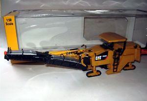【送料無料】模型車 モデルカー スポーツカー コールドミリングマシンnorscot cat pm 200 kaltfrse neu ovp  55286 150