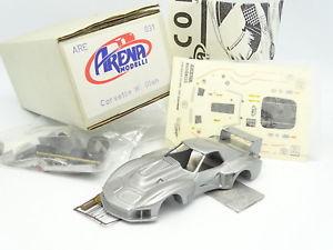 【送料無料】模型車 モデルカー スポーツカー アリーナキットモンターシボレーコルベットワトキンスグレンarena kit monter 143 chevrolet corvette watkins glen 1977