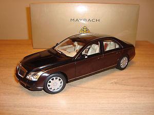 【送料無料】模型車 モデルカー スポーツカー neues angebotmodello auto gateway maybach 57, PetGoods フォアモスト:93a80ab5 --- adfun.jp