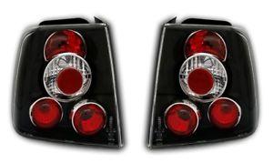 【送料無料】模型車 モデルカー スポーツカー パサートセダンノワールジュンヤンfeux arrires pour vw passat b5 19962000 sedan noir jun yan freeship sv ltvw63e
