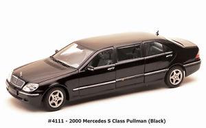 【送料無料】模型車 モデルカー スポーツカー メルセデスクラスモデル