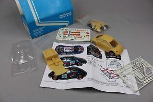 【送料無料】模型車 モデルカー スポーツカー zc554 provence moulage k1434 vehicule 143 beetle n 42b trophee andros 1999