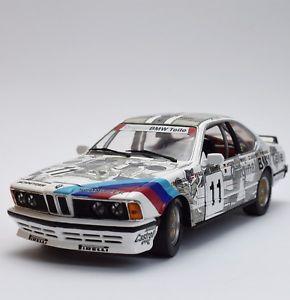 【送料無料】模型車 モデルカー スポーツカー スポーツクーペパーツkanson raritt bmw 635 csi sportcoupe original bmw teile, ovp, 118, k018