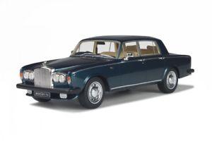 【送料無料】模型車 モデルカー スポーツカー モデルカーグアテマラグアテマラbentley t2 1977 modellauto gt091 gtspirit 118