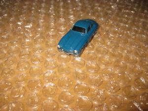 【送料無料】模型車 モデルカー スポーツカー メルセデスクーペwiking mercedes 300sl coupe in azurblau neu q781