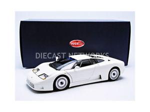 【送料無料】模型車 モデルカー スポーツカー ブガッティグアテマラautoart 118 bugatti eb110 gt 1992 70978