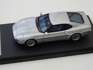 【送料無料】模型車 モデルカー スポーツカー モデルジャガークーペalezan models 143 jaguar xj41 coupe prototype 1989