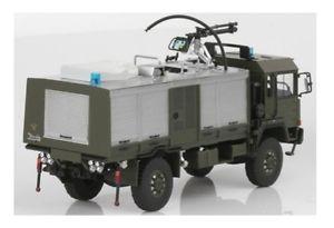 brigade hoby 【送料無料】模型車 swiss 150 スイスアーミーグリーンsaurer スポーツカー 4x4 tek fire green モデルカー 6 dm th5077 army