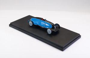 【送料無料】模型車 モデルカー スポーツカー ヒートスカラland speed record car moto guzzi nibbio 1947 assemblato scala 143
