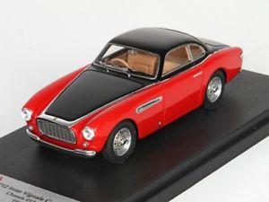 【送料無料】模型車 モデルカー スポーツカー フェラーリインター