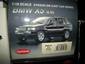 【送料無料】模型車 モデルカー スポーツカー シリーズ