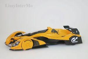 【送料無料】模型車 モデルカー スポーツカー レッドブル×オレンジブラックred bull x2010 orange schwarz autoart 118 neuovp