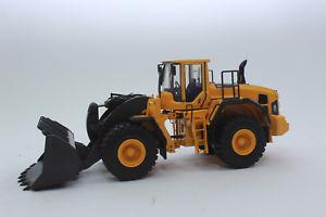 【送料無料】模型車 モデルカー スポーツカー ホイールローダーボルボセールmotorart 300026 radlader volvo l220g 150 neu in ovp  sonderpreis, プロスオンライン:2398b9ac --- fvf.jp