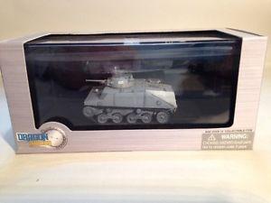 【送料無料】模型車 モデルカー スポーツカー ドラゴンタイプdragon armor ijn type 2 kami amphibious tank 27th navy sgbg aitape 1944