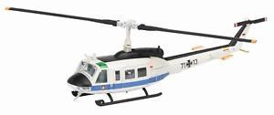 【送料無料】模型車 モデルカー スポーツカー ヘリコプターベルフライトschuco 452625800 hubschrauber bell uh 1d flugbereitschaft bundeswehr 187 neu