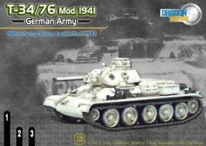 【送料無料】模型車 モデルカー スポーツカー ドラゴンダイカストドイツ#dragon armor diecast 172 german t3476 mod1941 98th infantry division 60152
