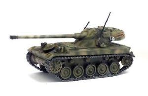 【送料無料】模型車 モデルカー スポーツカー フランスライトタンク#ソルsolido 172 french giat amx 1375 light tank, sol7200513
