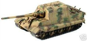 【送料無料】模型車 モデルカー スポーツカー ドラゴンアーマータイガーポルシェアルザスdragon armor 60111 172 jagd tiger porsche alsace 1945
