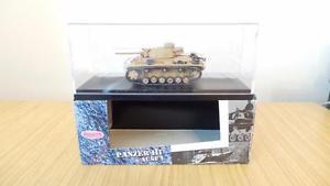 【送料無料】模型車 モデルカー スポーツカー アドミラルタンクスケールm263 admiral toys armour pzkpfw iii afrika korps tanks scale 172 mib