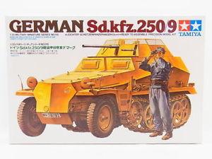 【送料無料】模型車 モデルカー スポーツカー タミヤドイツtamiya german wwii sdkfz2509 135 cod35115